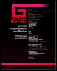 graphic designer resume examples   alexa resumegraphic designer resume examples   graphic designer resume examples