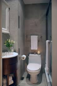 100 Small Bathroom Designs Ideas Hative Chic Interior Design Small Bathroom  Ideas Pictures