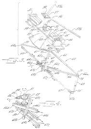 Patent ep0696658a1 fabric slitting and take up mechanism for a carvin speaker wiring diagram carvin speaker