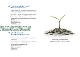 islamic banking essay islamic banking essays manyessays com