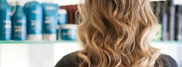 hair salon s in jacksonville nc