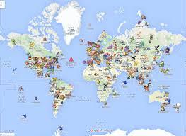 GO Asia - hit the worldwide explosion - Pokemon GO! - Blog's GoAsiaDayTrip