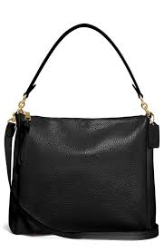 <b>Crossbody Bags</b> | Nordstrom