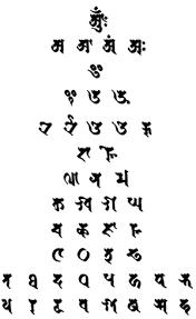 alphabet in chinese calligraphy alphabet chinese alphabet symbols