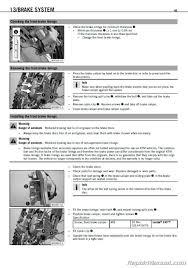 2005 ktm 450 mxc wire diagram modern design of wiring diagram • 2008 ktm 450 530 exc r xcr w motorcycle repair manual rh repairmanual com 2004 ktm 400 exc 2003 ktm 450 mxc