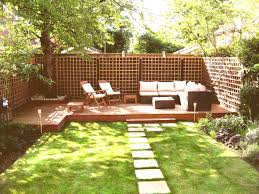 front patio ideas on a budget. Fine Patio Full Size Of Backyard Small Patio Ideas Garden Pictures Landscaping With  Decorating Pinterest Diy Front Yard To On A Budget S