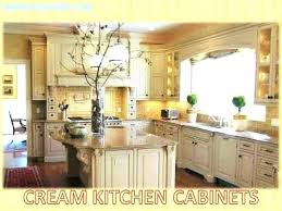 kitchen countertops quartz with dark cabinets. Cream Quartz Gray With Dark Cabinets Full Size Of Kitchen You Need To Know  Countertops Grey And Ki Kitchen Countertops Quartz With Dark Cabinets