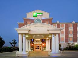American Inn Fort Worth Holiday Inn Express Suites Lake Worth Nw Loop 820 Hotel By Ihg