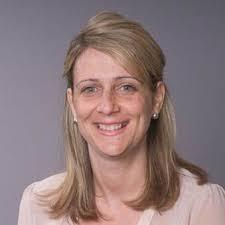 Charlotte Barber Charlotte Barber Email Phone Business Development Manager