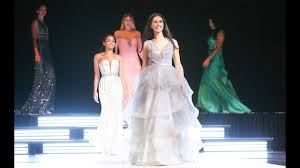 Watch to the miss universe 2018 top 3 annoucement and the finalists answering the final question!!! Here She Is Miss Universe Canada 2018 Youtube