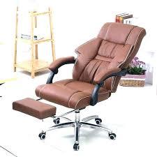 office recliner chair. Reclining Desk Chair Office Combo Recliner