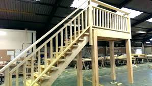 outdoor wood steps steps for mobile homes outdoor wood steps precast concrete steps s exterior wood outdoor wood steps