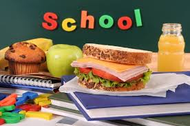 a persuasive essay on school lunches a persuasive essay on school lunches