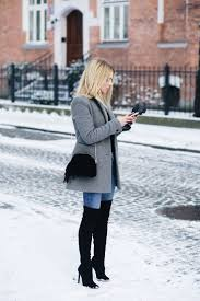 Best 25+ Jeans and boots ideas on Pinterest | Ankle boot outfits ...