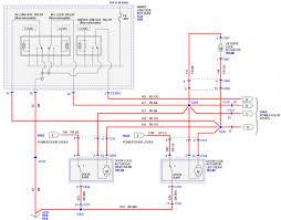 wiring diagram for 2009 ford escape readingrat net 2005 ford escape tail light wiring diagram at Ford Escape Tail Light Wiring Diagram