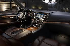 cadillac truck 2014 interior. prevnext cadillac truck 2014 interior c