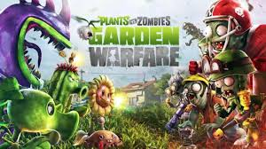 cgr undertow plants vs zombies garden warfare review for playstation 3