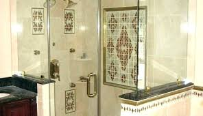 water stains on glass hard water stains on shower doors removing hard water stains from glass