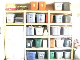 diy garage wall storage ideas garage shelves ideas garage storage shelves ideas garage storage shelves