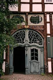 unique front doorsUnique Unique Front Entry Doors 17 Best Ideas About Unique Front