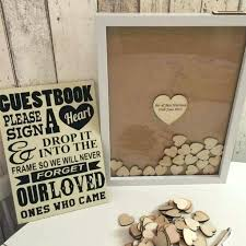 gift for 40th wedding anniversary cool ideas plans to the including gifts pas