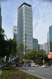 Singapore Exchange Wikipedia