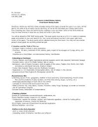 Cover Letter Generator Experience Resumes