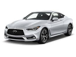 2017 INFINITI Q60 Review, Ratings, Specs, Prices, and Photos - The ...