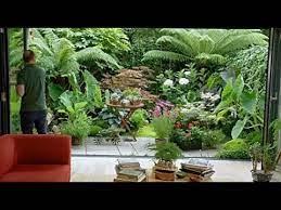 small tropical garden ideas 1 you