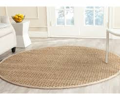 large size of encouraging turquoise area rug ikea rugs usa ikea area rugs ikea usa