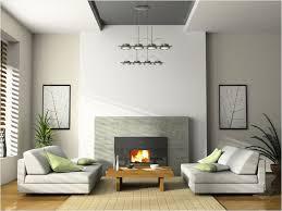 ideas wooden platform bed brown mattress best interior design apartment black fur rugiling lamp white fireplace mantels surrounds 1604 x 1204