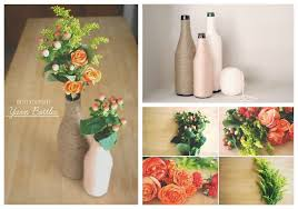 ... Large Size Of Home Decor:easy Home Decor Ideas Amazing Cheap And Easy  Home Decorating ...