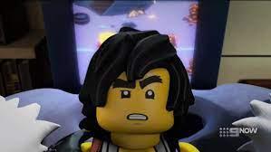Pin by ɀð๓ҍıɛ Öʂ†ɾıçɧ on Ninjago screenshots | Ninjago cole, Lego ninjago,  Ninjago