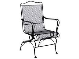 wrought iron outdoor furniture.  Outdoor Dining Chairs And Wrought Iron Outdoor Furniture