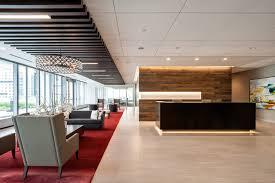 Interior Design Jobs From Home Interesting Decorating Design