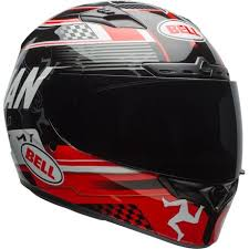 Bell Qualifier Dlx Size Chart Bell Qualifier Dlx Helmet With Mips Isle Of Man 18