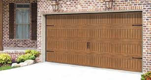 Wayne Dalton 8300 8500 Garage Doors Oakville Milton