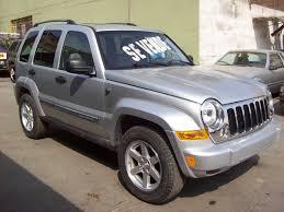 2006 jeep liberty vin 1j4gl48kx6w263261 autodetective com