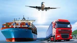 Перевозка опасных грузов автомобильным транспортом диплом Перевозка опасных грузов железнодорожным транспортом