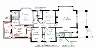 floor plan symbols bedroom. 2 Bedroom Home Floor Plans Awesome Kitchen Plan Symbols Appliances  Unique For Two Floor Plan Symbols Bedroom A