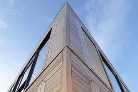 Bre Centre For Innovative Construction Materials Bre Cicm