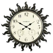 24 outdoor clocks breathtaking large outdoor wall clocks large outdoor clocks 24 inch outdoor clocks 24 outdoor clocks