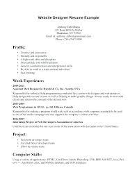 Bartender Resume Template Beauteous Bartender Resume Example Universitypress