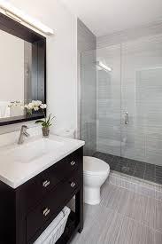 Bathroom Remodel Grey Tile sougime