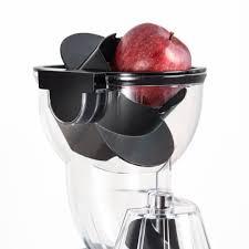 Máy ép chậm trái cây, hoa quả, rau củ BUD - JE220 - 18MOO Hàng Chính Hãng - Máy  ép trái cây