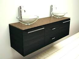 excellent bowl bathroom sinks above vanity sink above sink bowls affinity above counter basin bathroom sink