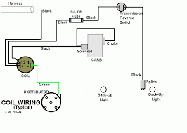 1967 vw fuse box car wiring diagram download cancross co 1964 Vw Bug Wiring Diagram 1967 lincoln fuse box on 1967 images free download wiring diagrams 1967 vw fuse box 1967 lincoln fuse box 11 1961 lincoln pathfinder fuse box 1969 vw bug wiring diagram