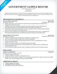 Usa Jobs Resume Tips Usa Jobs Pinterest Online Resume Builder