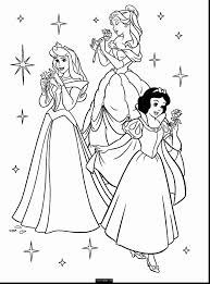 Small Picture Impressive disney princess coloring pages with snow white coloring