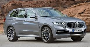 2018 bmw new models. exellent bmw new u0027u00272018 bmw x7u0027u0027 release date photos price review engine specs and 2018 bmw new models
